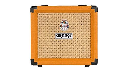 CRUSH12 12-Watt Guitar Amp Combo
