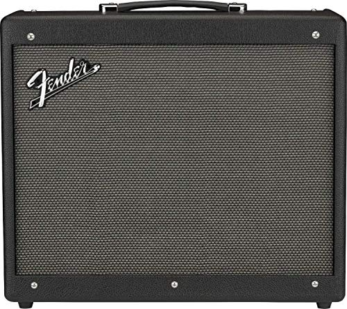 Fender Mustang GTX 100 Digital Modeling Combo Amplifier