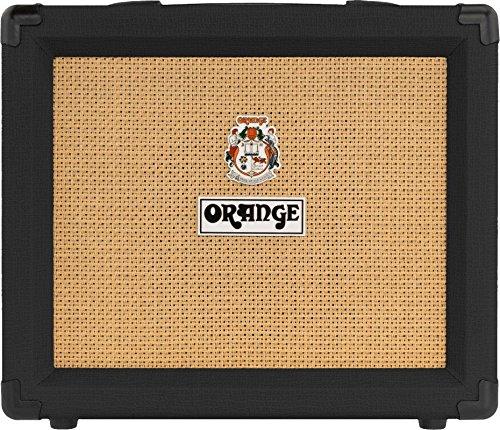 Orange Amplifiers Electric Guitar Hardware (CRUSH 20RT)